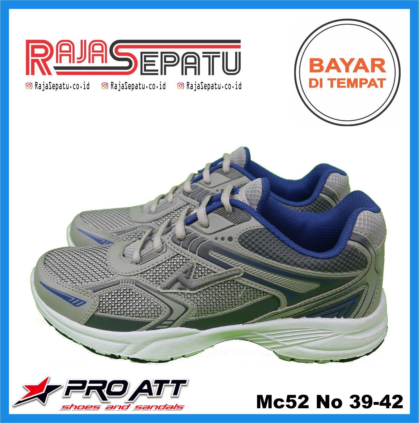 Pro ATT. Sneakers. Sneakers. Sneakers. Sneakers. Sepatu ... e47a8c53c7