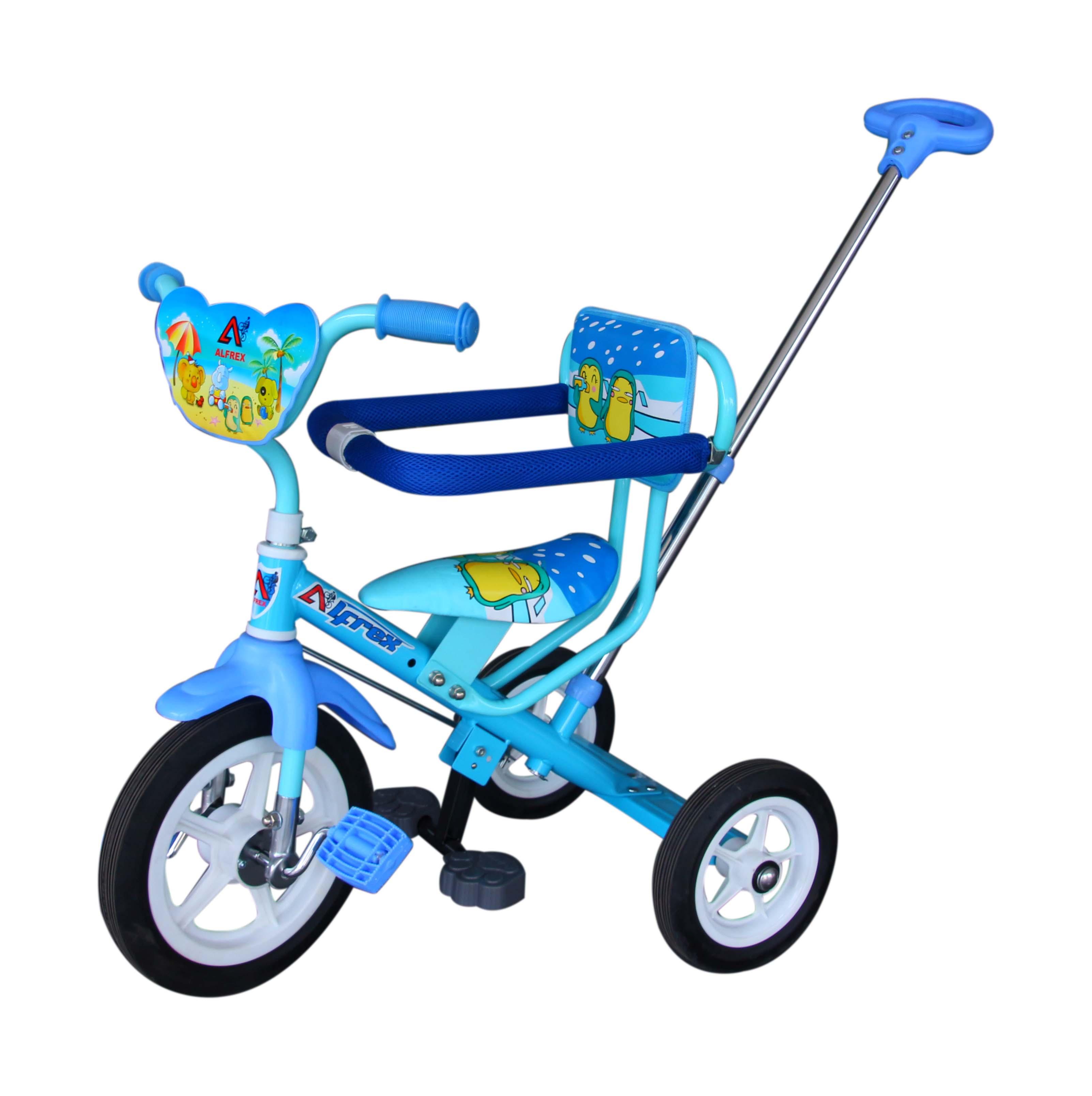 Jual Sepeda Roda Tiga Anak Terbaru Lazada Co Id