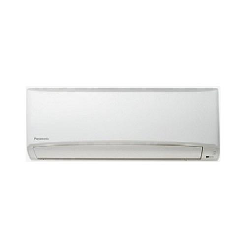 AC Panasonic CS-YN5TKJ + Pasang 3 meter / CS-YN5TKJ AC Split 1/2 PK Standard Putih (Khusus JAKARTA)