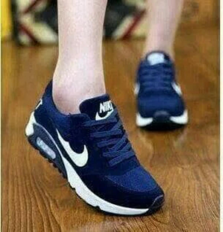 Jual Sepatu & Pakaian Olaharaga Murah | Lazada.co.id