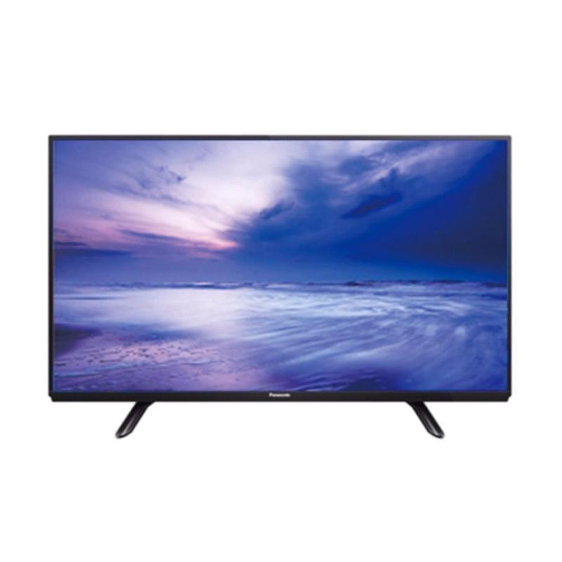 Panasonic TH-32G302G TV LED - Hitam