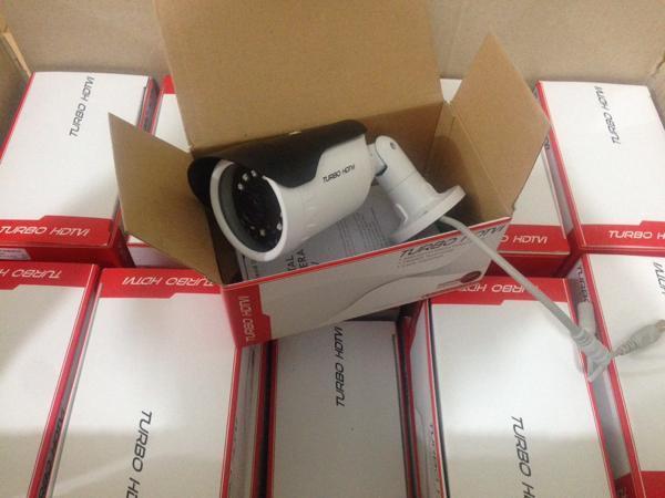 camera cctv outdoor turbo hd 2mp 1080p / Kamera outdoor Agen Glodok