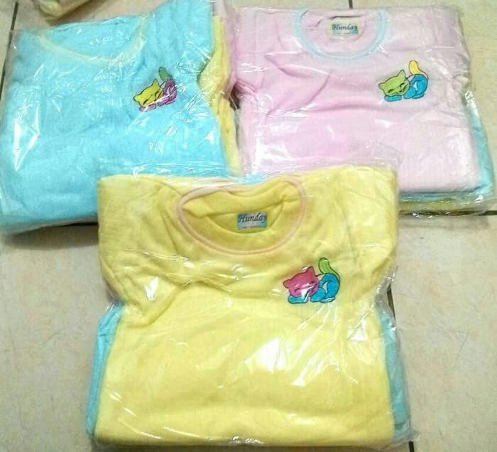 Jual Pakaian Bayi Perempuan Online Terbaru | lazada.co.id