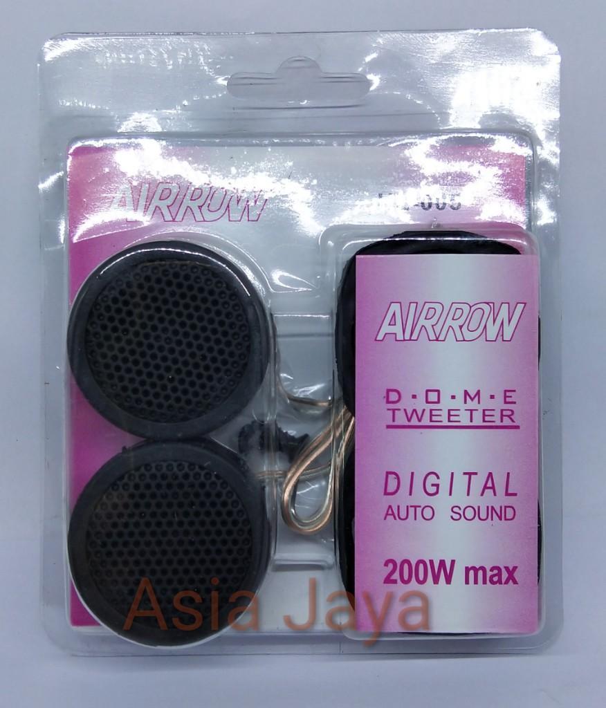 Asia Jaya Tweeter ARROW HL005