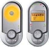 Harga Motorola Mbp16 Baby Monitor 2 Arah Putih Motorola Online
