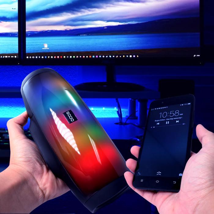 Samsung Galaxy Buds SEIN