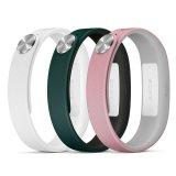 Harga Sony Smartband Wrist Straps Fashion Swr110 Tali Pengganti Smartband Small Yang Murah