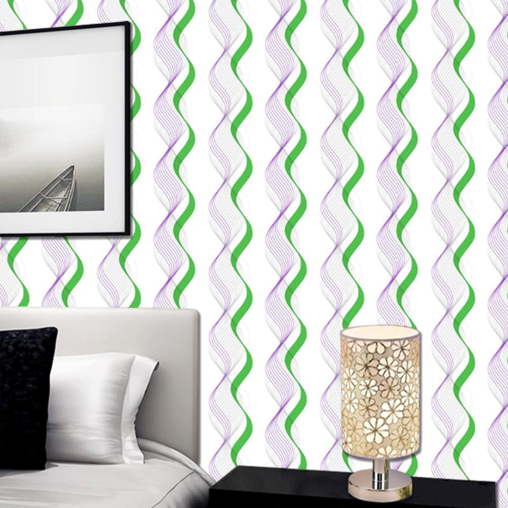 HOMEDEKOR SURABAYA TERMURAH Wallpaper Stiker Dinding Motif Dan Karakter Premium Quality 45cm X 10m TERLARIS