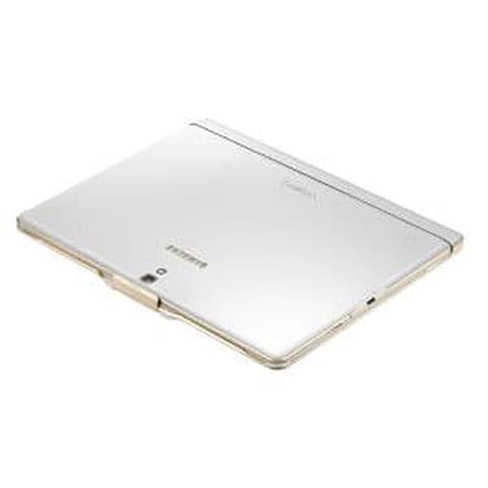 Keyboard | SAMSUNG Bluetooth Keyboard Galaxy Tab S 10.5 Murah
