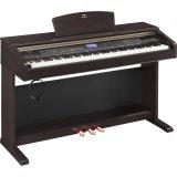 Jual Yamaha Digital Piano Arius Ydp V240 Termurah