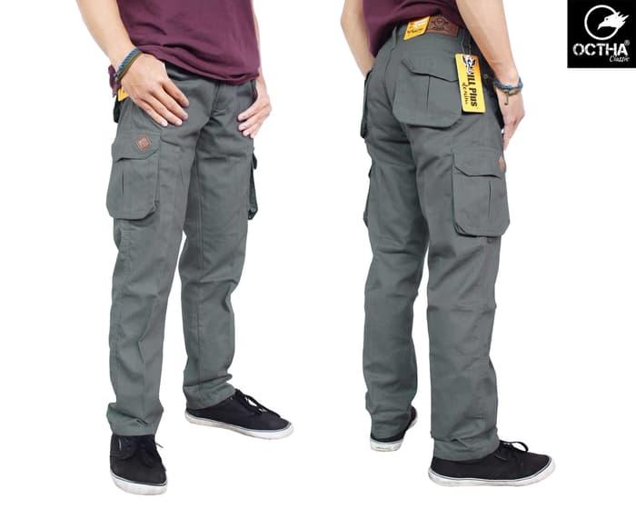 Jual Pakaian Pria Terbaru | Lazada.co.id
