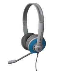 Spesifikasi Sonicgear Loop Iix Putih Biru Yang Bagus