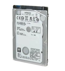 Hitachi 2 5 5400Rpm 500Gb Promo Beli 1 Gratis 1