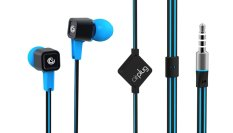 Review Tentang Sonicgear Airplug 300 Biru