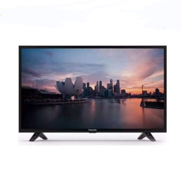 TV panasonic 32 inc