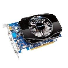 GIGABYTE VGA GT730 2gb 128BIT DDR3