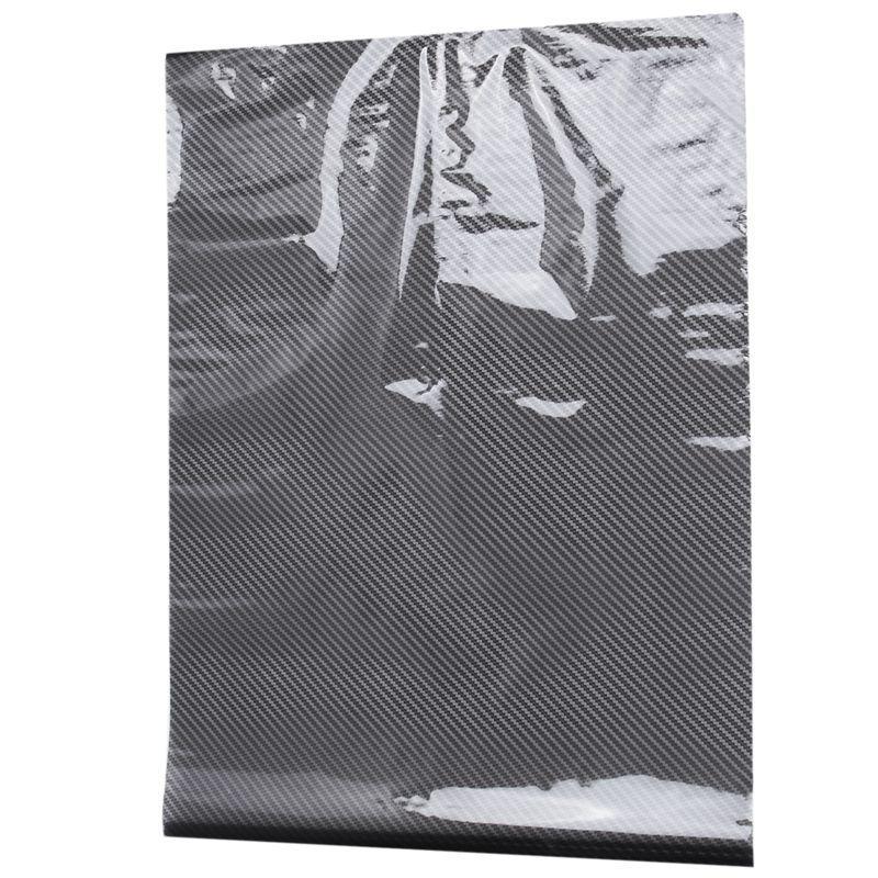 Mua 0.5x2M Black Carbon Fiber Print Water Transfer Dipping Hydrographics Hydro Film
