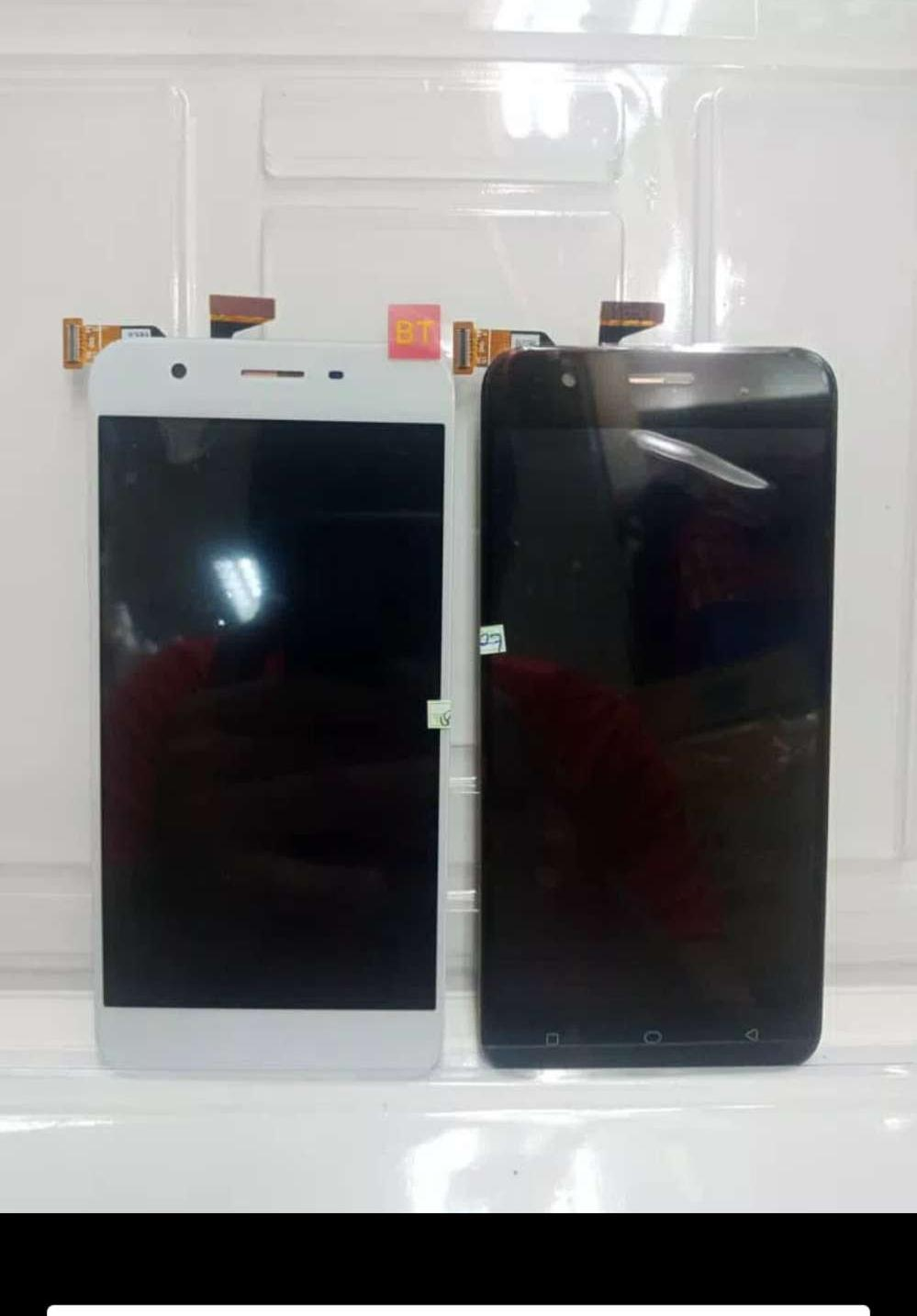 Lcd oppo A39 Lcd touchscreen oppo A39 Ori AAA