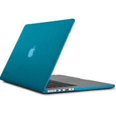 Beli Speck Case See Thru Satin Macbook Pro 15 Peacock Murah North Sumatra
