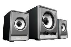 Harga Audiobox A100 U Abu Abu Audiobox Original