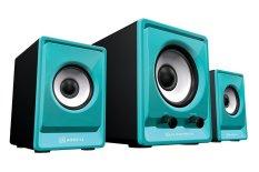 Berapa Harga Audiobox A100 U Biru Di Indonesia