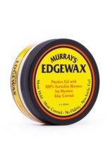 Beli Murray Edgewax Pomade Murray Murah