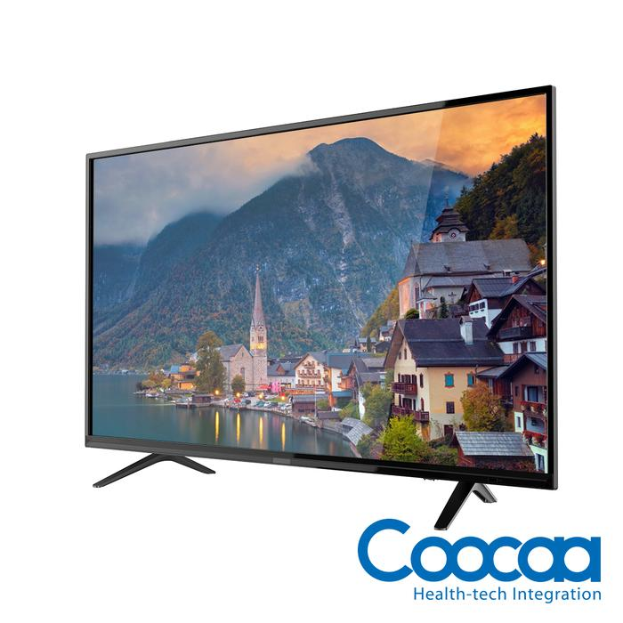 Coocaa 40E2A22G Digital LED TV 40inch