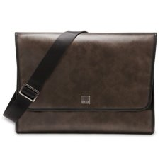 Jual Acme Made The Clutch For Macbook Air Pro And Laptop 13 Inch Branded Original