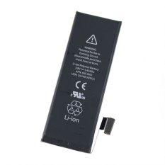 Jual Apple Iphone 5 Baterai Hitam Di Bawah Harga