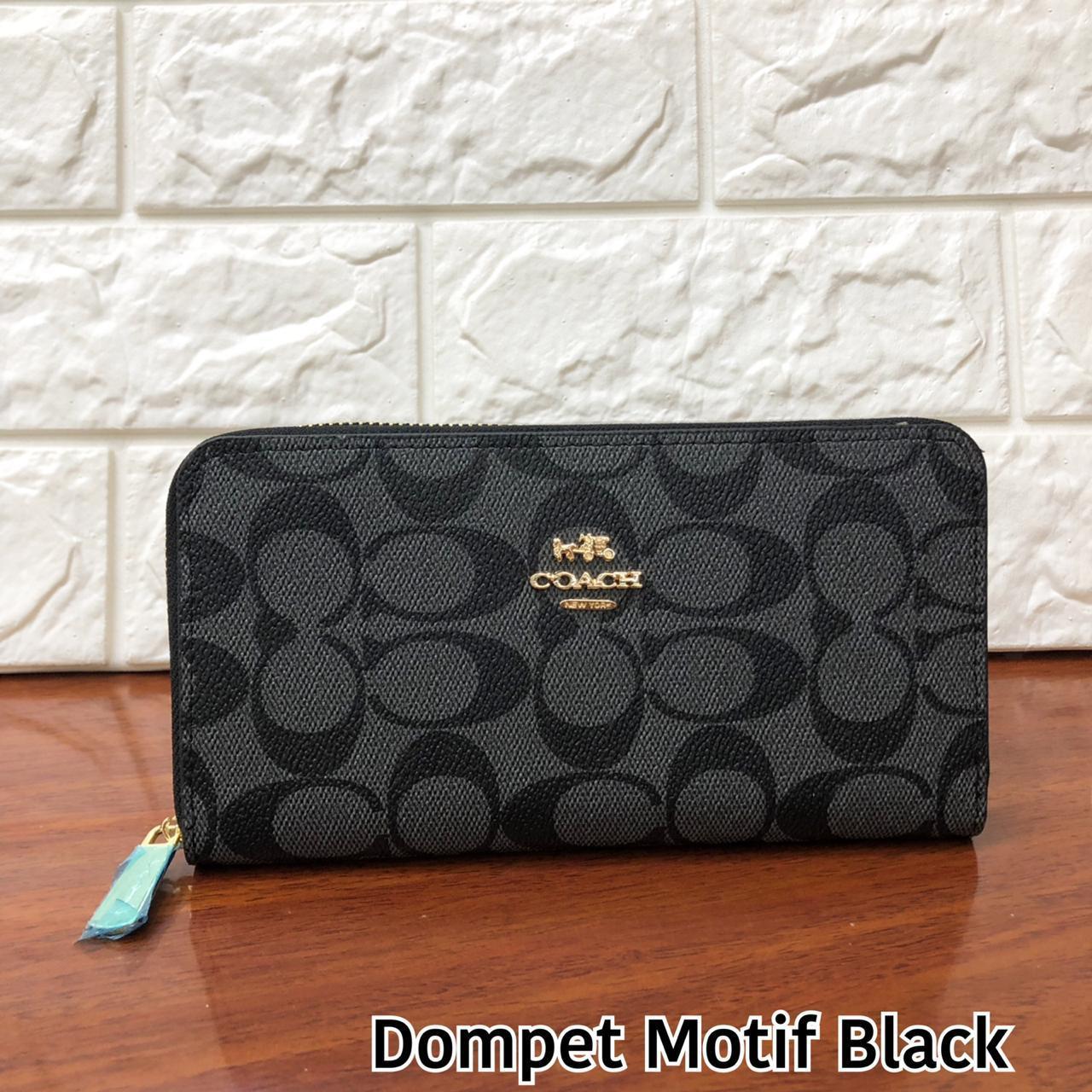 Produk Fashion Coach Online Terbaru  88a7559284