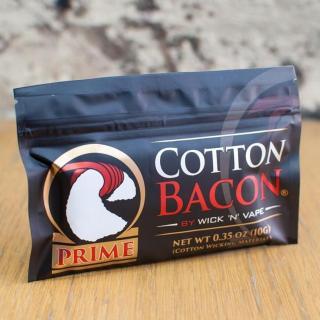 Kapas BACON kapas Cotton Bacon V2 Prime Cottonbacon kapasbacon thumbnail