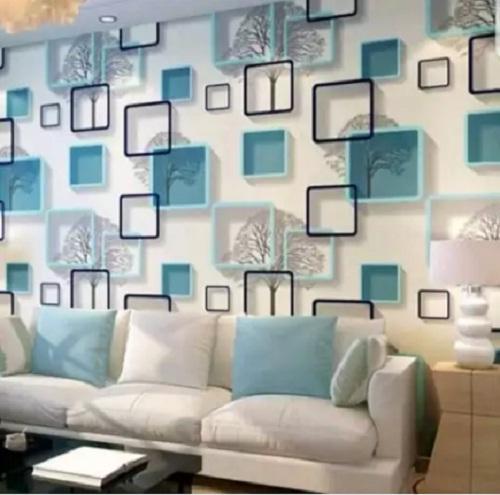 DOWNLOAD WALLPAPER KPOP | KUMPULAN GAMBAR KPOP: Wallpaper ...