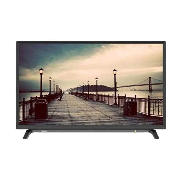 Toshiba 32L2800 LED TV [32 Inch]