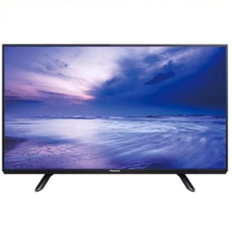 PANASONIC LED TV 24 Inch - 24G302
