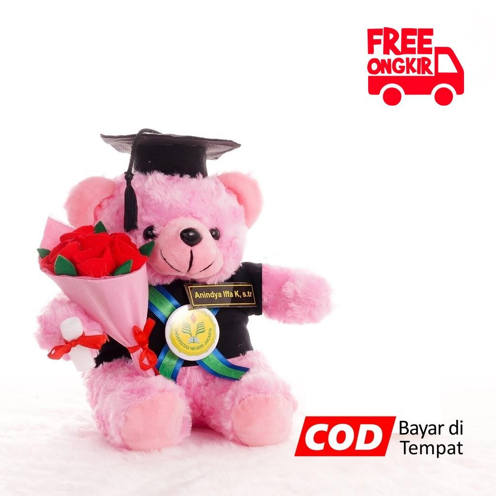 Jual Mainan Boneka Anak Terbaru Lazada Co Id