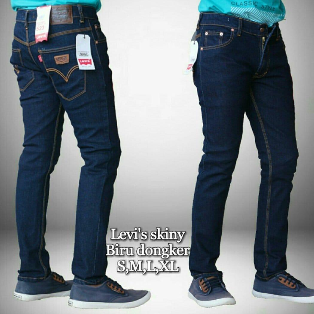 Jual Pakaian Pria Terbaru  e3c8e54151