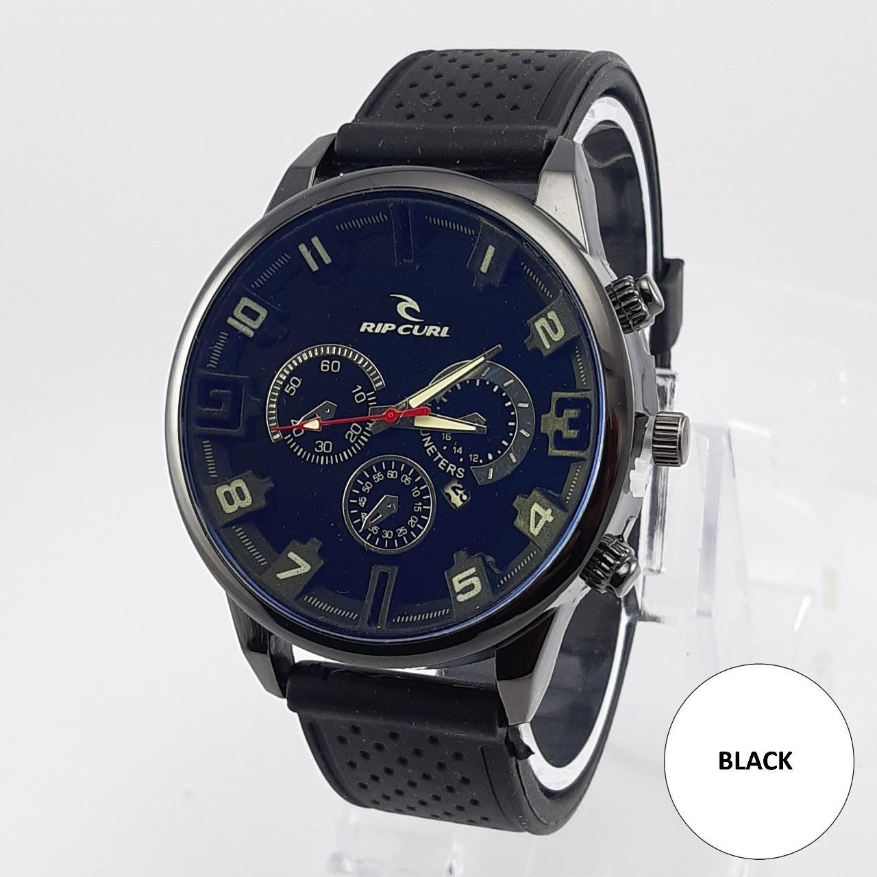 jam tangan pria rip curl murah PS1542 d18fe27241