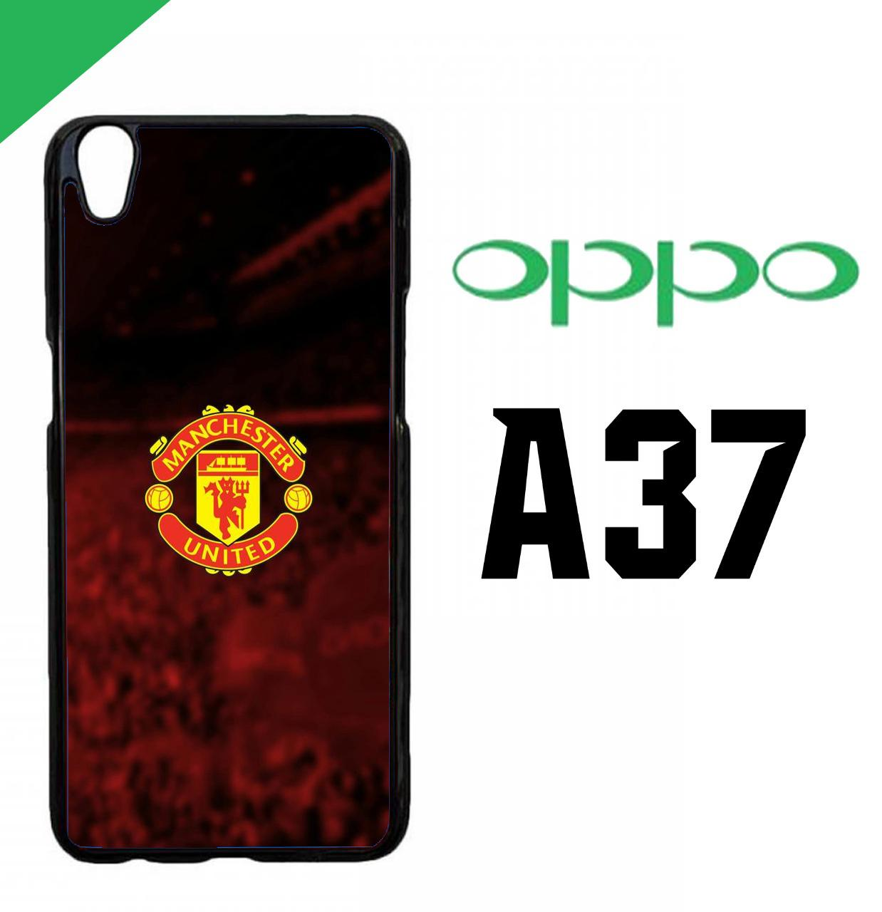 Oppo A37 Jayamurah Fashion Case Brand E-Sport 2-16