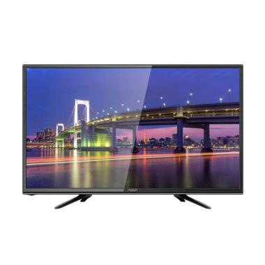 Sanyo Aqua LED TV LE40AQT6900 HDMI USB movie ready VGA pc 40 inch