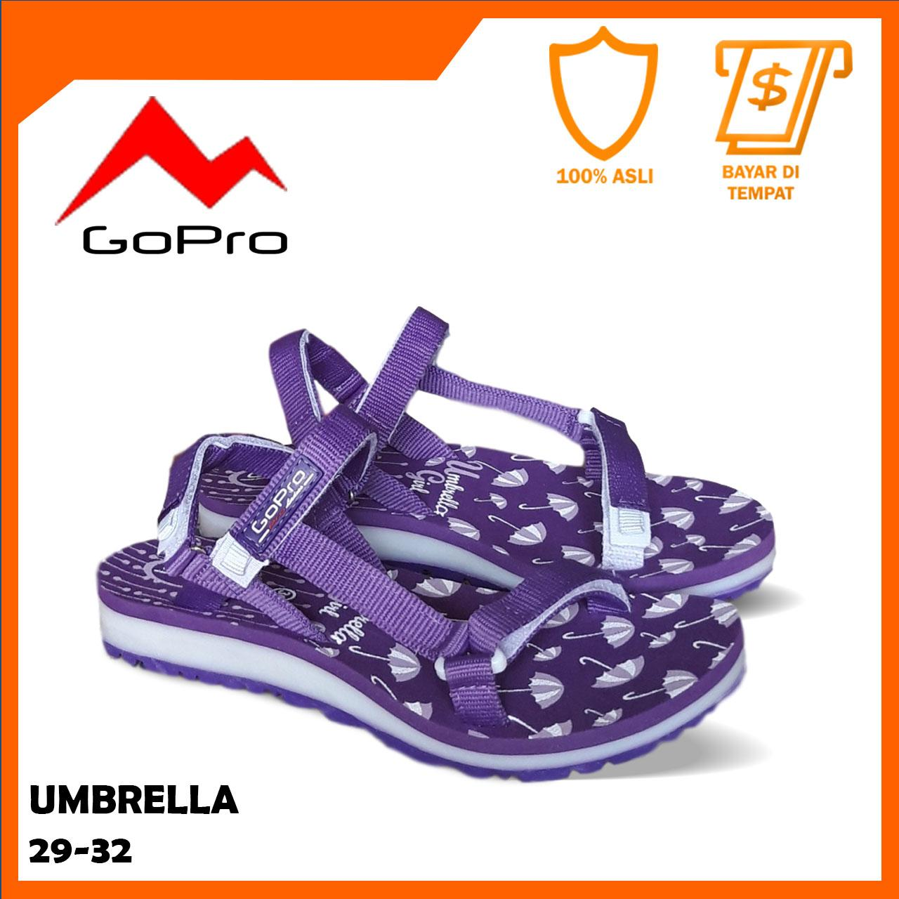 Jual Sepatu Pakaian Olahraga Anak Laki-Laki | Lazada