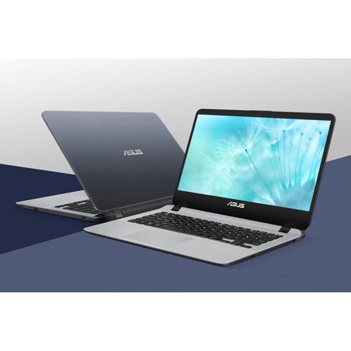 ASUS A407UF-EB701T/EB702T SLIM - i7 8550U 4GB 1TB MX130 2GB 14HD WIN10