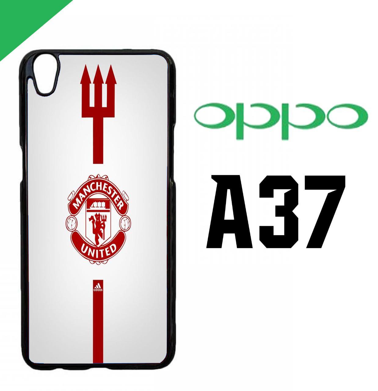 Oppo A37 Jayamurah Fashion Case Brand E-Sport 2-02