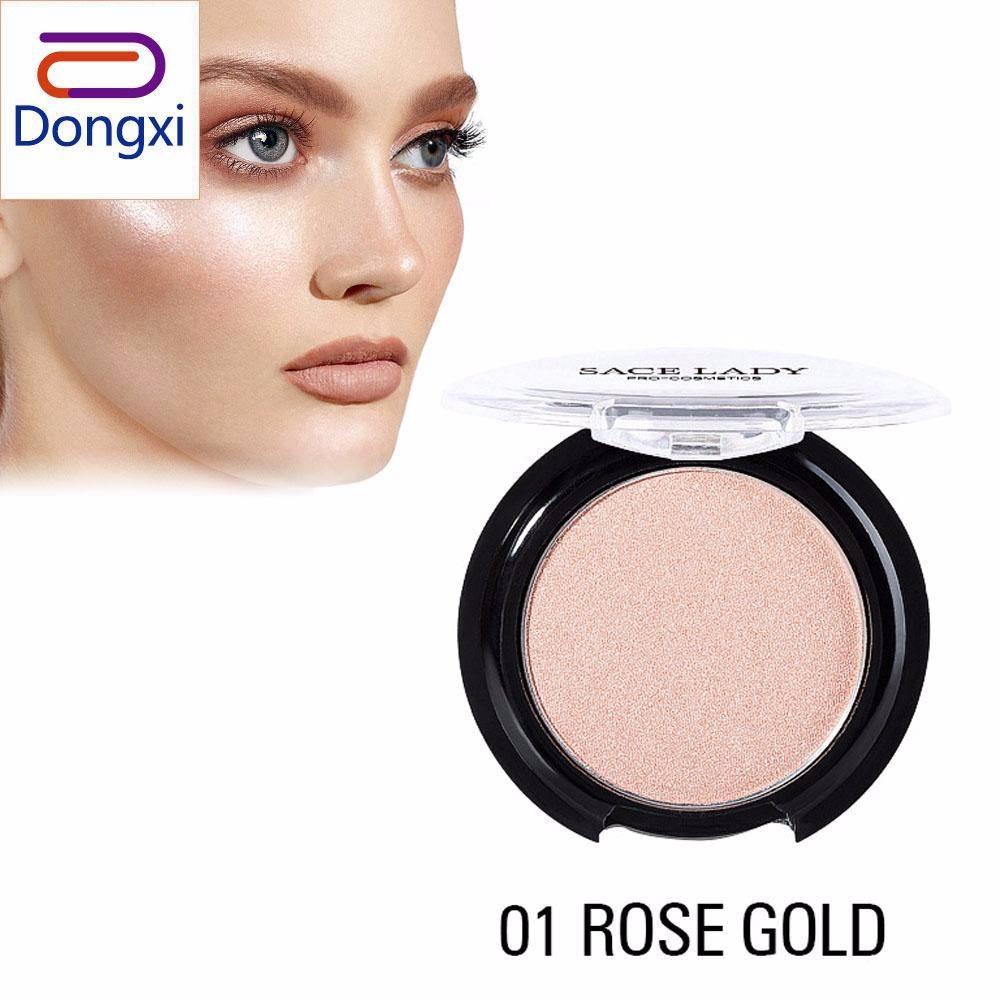 ... Cair Eyeliner Berlian Mutiara Mengkilap Shimmer Stick Alat Kecantikan Cairan Glitter Eyeshadow-Intl. IDR 39,259 IDR39259. View Detail. Dongxi Sace ...