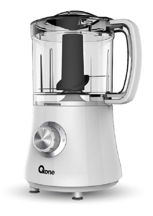 Oxone OX-271 Eco Food Chopper