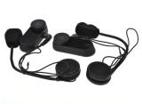 Harga 2Bt Motor Bluetooth Intercom Kit 800 M Headset Motorbike Eu Plug Oem Ori