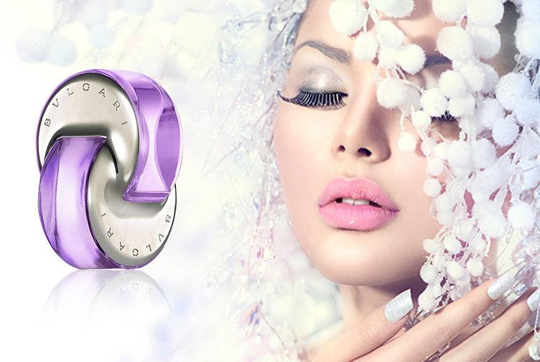 Bvlgari Omnia Amethyste For Women 65ml | Lazada Indonesia