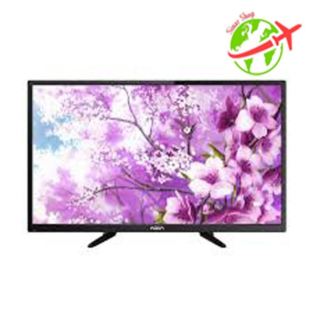 AQUA LED TV LE40AQT8550