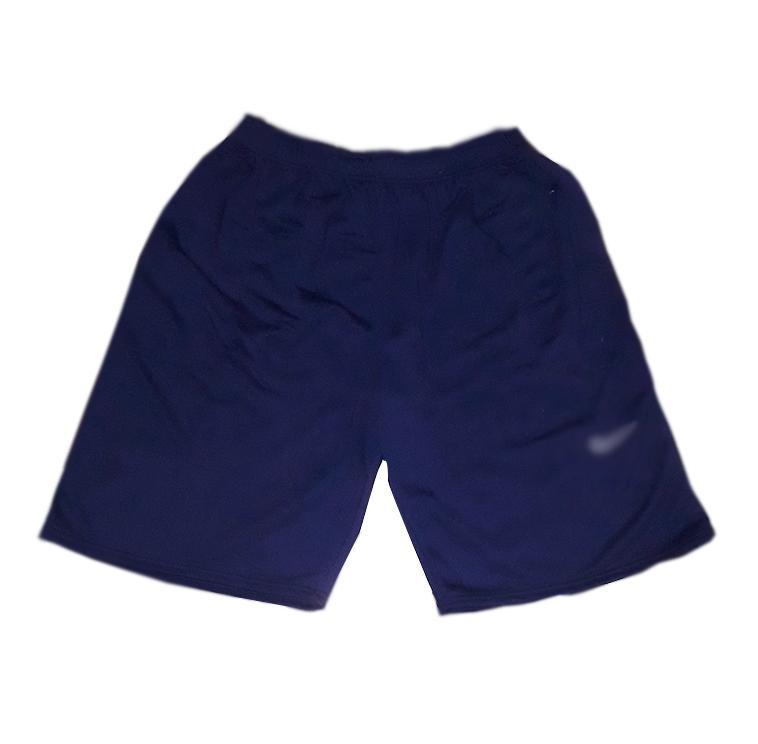Celana Pendek Surfing Celana Kolor Untuk Santai Pria Wanita Ukuran 24 Sampai 30