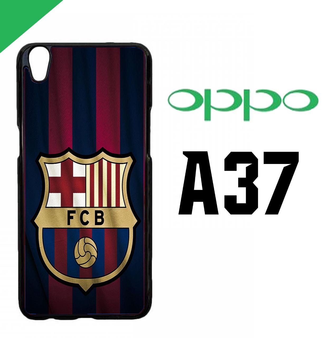 Oppo A37 Jayamurah Fashion Case Brand E-Sport 1-12