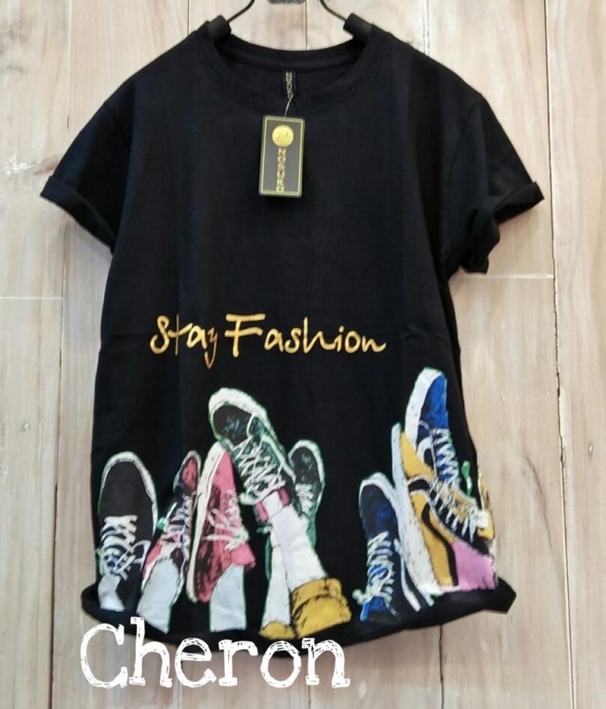 Pakaian Fashion Wanita Terbaru | Lazada.co.id